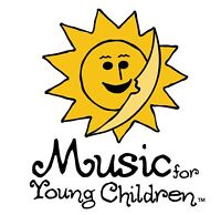 Music for Young Children in Wetaskiwin!