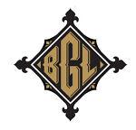 Black n' Gold Legacy