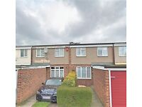 Delightful 3 Bed House Available Now in Plaistow **DSS CONSIDERED**