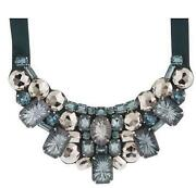 Joan Rivers Bib Necklace