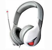 Surround Sound Headphones