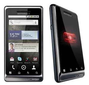 REFURBISHED-MOTOROLA-DROID-2-A955-Black-Verizon-Smartphone