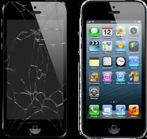 Reduced PHONE SCREEN REPAIR Start From $45>>8th Street Computers