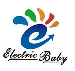 Electric Baby01