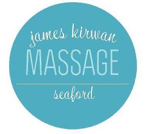Professional, Affordable Masseur - $60.00 Hour Massage! 7 Days Seaford Frankston Area Preview