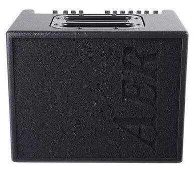 top 10 acoustic guitar amps ebay. Black Bedroom Furniture Sets. Home Design Ideas