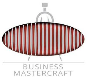 Business Mastercraft Orange Orange Area Preview