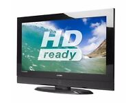 xenius 37inch tv for sale