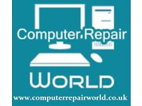 Call Out PC Computer & Laptop Repair from £25 - Orpington Strood Rochester Gravesend Dartford London
