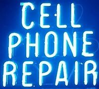 CELLPHONE REPAIR iPhone 6 Screen Replaced for $60 done in 20 min