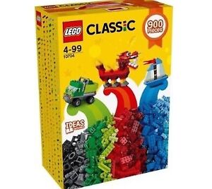 Looking to Trade Lego