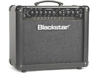 BlackStar ID15TVP Guitar Amplifier