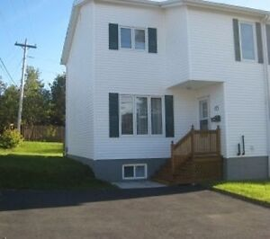 155 Freshwater Rd - For Sale!
