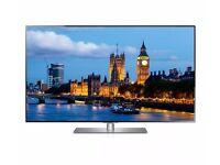 Samsung UE40F6670 Full HD 1080p Freeview HD Freesat HD Smart 3D LED