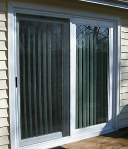 Sliding Patio Doors ___Wholesaler__Avoid the Salesman Commission Oakville / Halton Region Toronto (GTA) image 7
