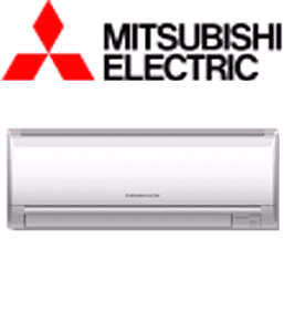 Mitsubishi Electric 7.1kw special price from $2000 Campbelltown Campbelltown Area Preview