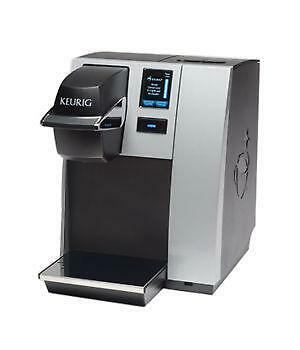 Commercial Coffee Machine Ebay