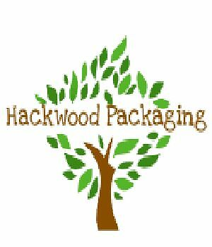 hackwood-packaging