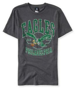 Philadelphia Eagles Shirt  Football-NFL  b08f24a19