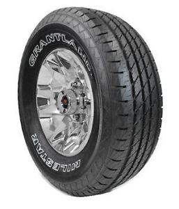 Used Rims and Tires  eBay