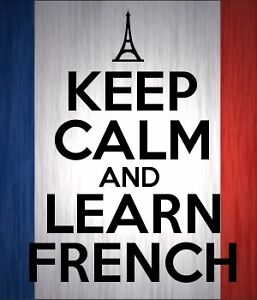 French Tutor, and other languages! 20$/h