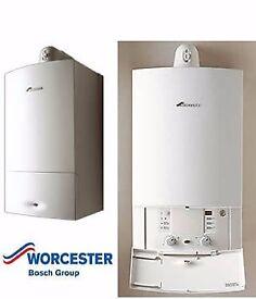 Boiler Scheme Available