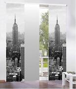 New York Gardine