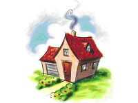 NEED Property to rent in Dunmurry, Finaghy, Lisburn!!!
