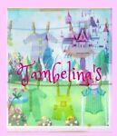 Tambelina's