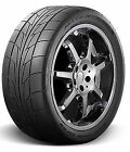 305/35/20 Performance Tires