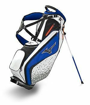 Your Guide to Buying a Mizuno Golf Bag on eBay