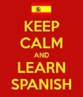 Spanish Lessons and translations. Learn Spanish!!