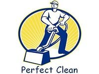 Carpet cleaning service best prices