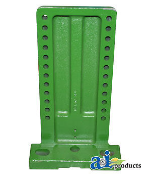 Compatible With John Deere Fender Bracket R70588 8440 8430 Model Year 1974-1981