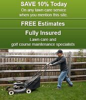 Backyard cleaning & repairs free quotes :)