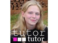 Maths and Science tutor for GCSE and A-Level EXAM WEEK TUITION AVAILABLE