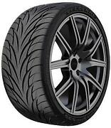 235 50 17 Tyres