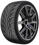 275 30 19 Tyres