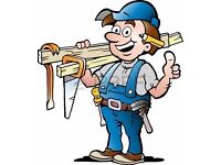 "BUILDERS LABOURER ""looking for bit of graft"""