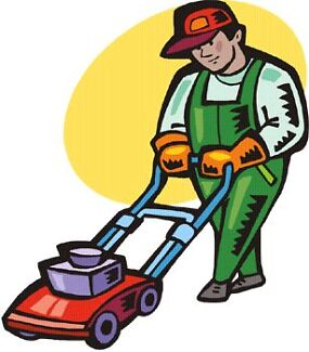 pauls lawn care and gardening  service  Underdale West Torrens Area Preview