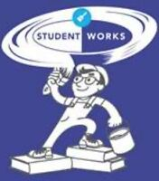 STUDENT MARKETER / COLD CALLER