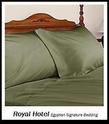 split king sheets