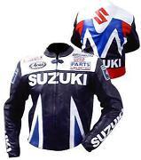 GSXR Jacket
