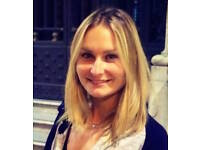 French Tuition and Homework Support - Native French Postgrad Tutor - London