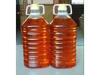 Bio fule/diesel/oil/used/filtered