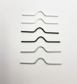 Calendar Hangers 76mm