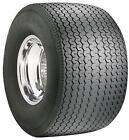 Pro Street Tires