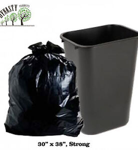Cheap and good quality garbage bags for sale in Keswick Ontario
