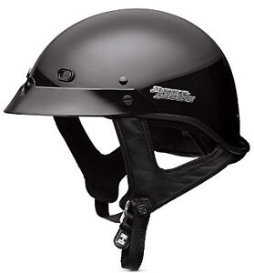 Attache / Hitch - Casque / Helmet