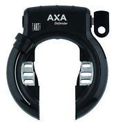 AXA Fahrradschloss